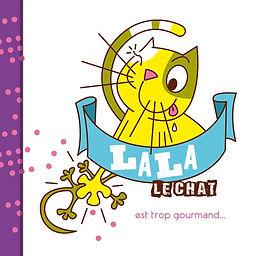 CHAT-LALA-couv.jpg