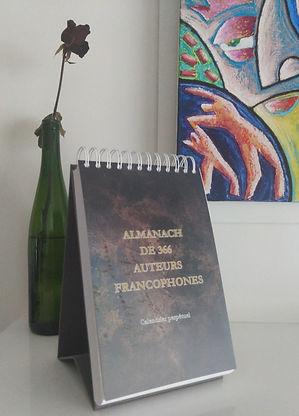 Almanach 1ere.jpg