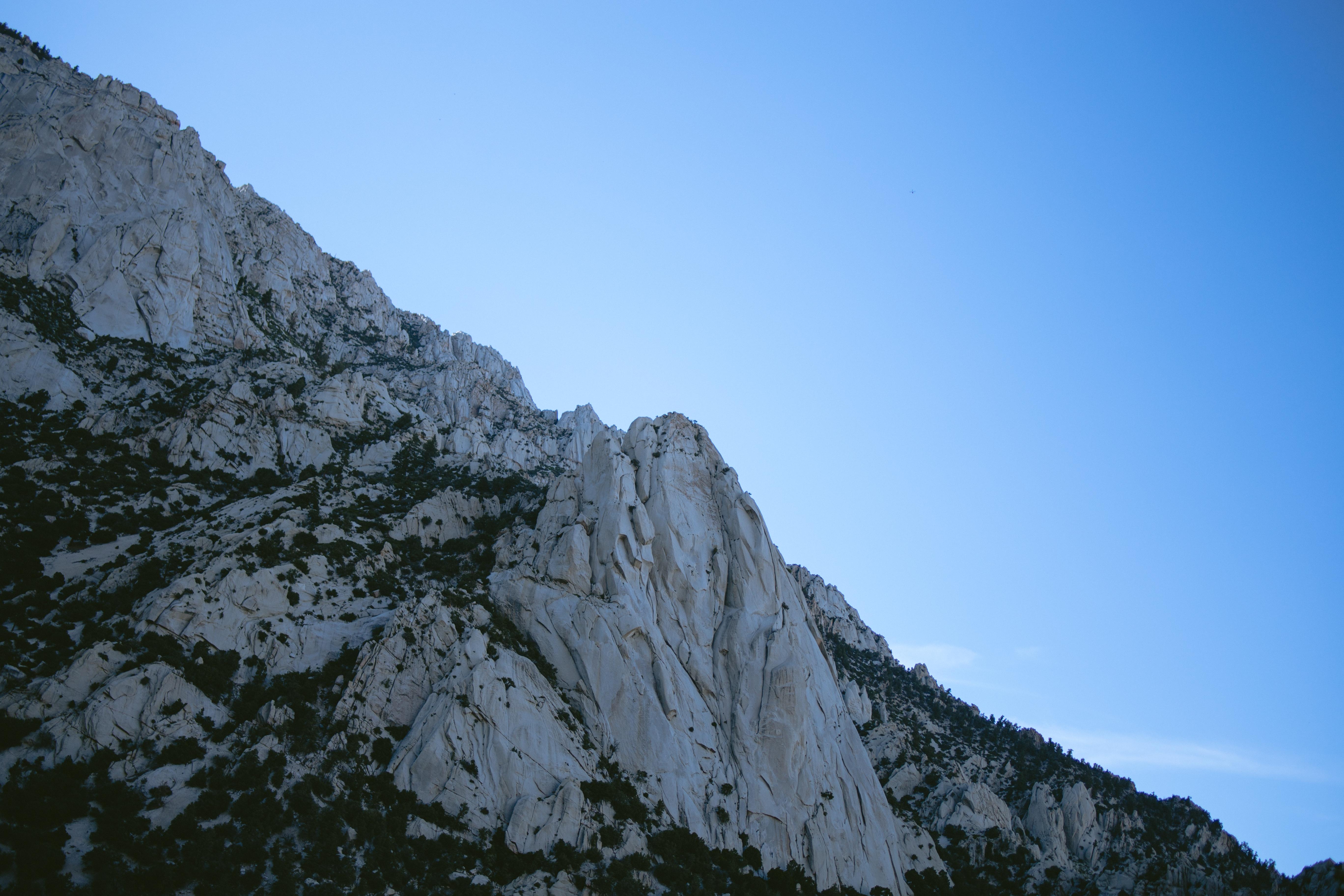 lone pine california