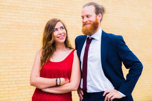 Andrea & Luca-5.jpg