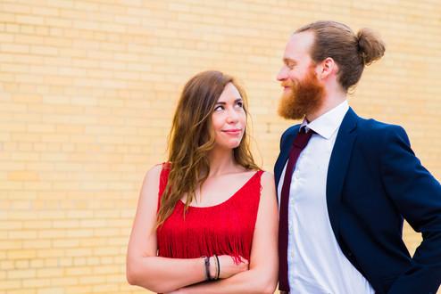 Andrea & Luca-4.jpg