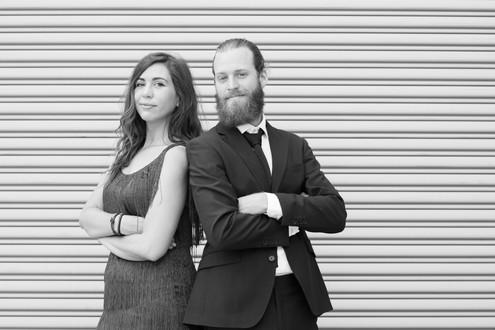 Andrea & Luca-8.jpg