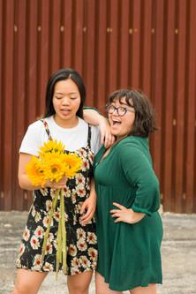 Vicky&Shelbie-9.jpg