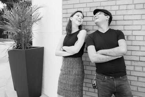 Claire&Gustavo-11.jpg