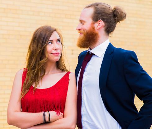 Andrea & Luca-4_edited.jpg