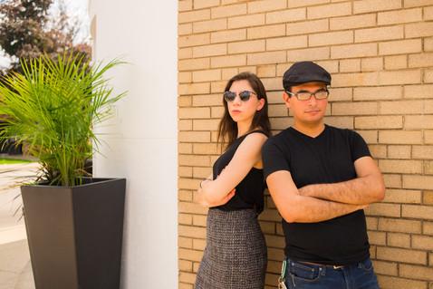 Claire&Gustavo-10.jpg