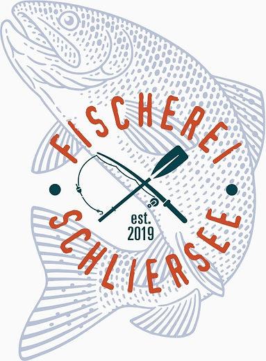 Logo-Fischerei-Schliersee%20(002)_edited