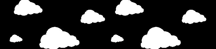 cloud-bg.png