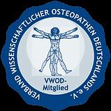 Verband Wissenschaftlicher Osteopathen Deutschlands e.V.