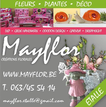 Mayflor