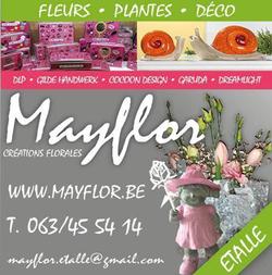 Mayflor