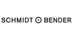 Schmidt und Bender
