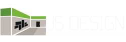 JS Design
