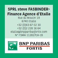 Agence Fasbinder