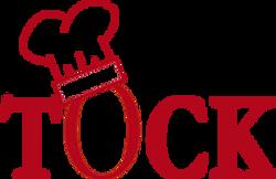 Boucherie Tock