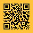 Unitag_QRCode_1504617662885.png