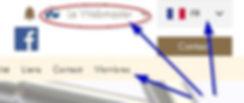 Login-Step5.jpg