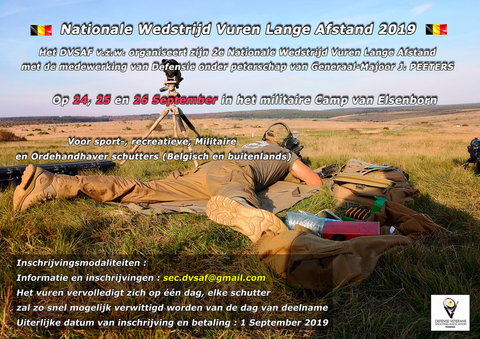 Affiche concours NL A4.jpg