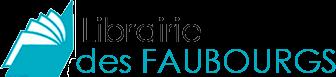 Librairie des Faubourgs