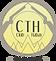 Voir le calendrier du club de Habay au format PDF