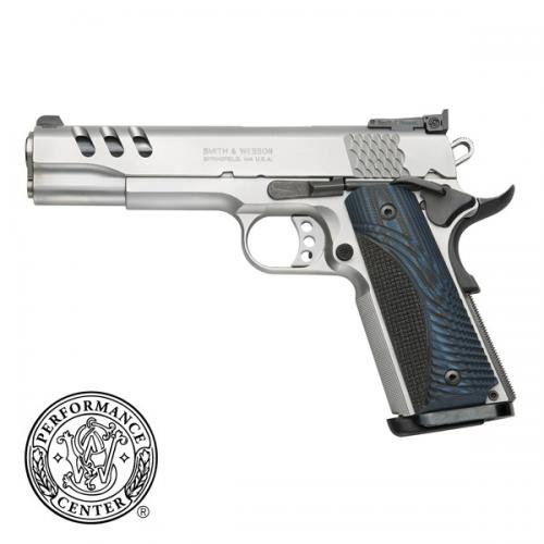 1911 Performance Center calibre 45 ACP