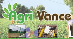 Agri Vance