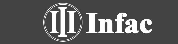 Infac