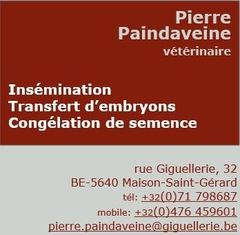 Pierre_Paindaveine
