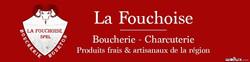 La Fouchoise