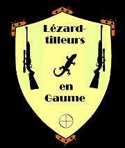 Blason_Lézard-Tilleurs_en_Gaume_transpar
