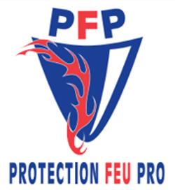 Protection Feu Pro