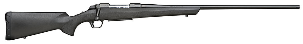Browning A-Bolt Compo