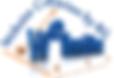 Logo_Final_Haute_qualité.png
