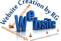 https://www.website-creation-rg.be/