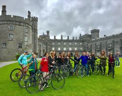Kilkenny-Castle-by-Bike