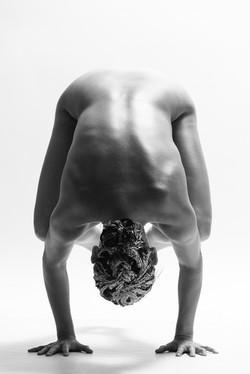 YvensB Photo - Sports Fitness Photograph