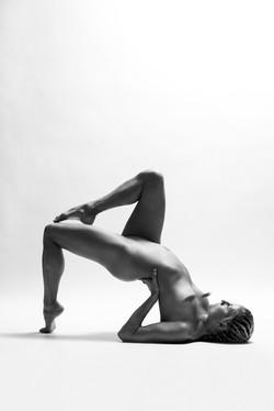 YvensB-Photo---Sports-Fitness-Photograph