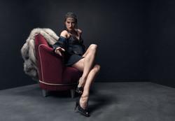 YvensB Photo - Michele P