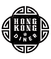HKD.png