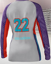 adidas 2020 white and purple R.JPG