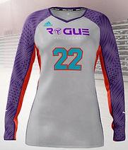 adidas 2020 white and purple F.JPG