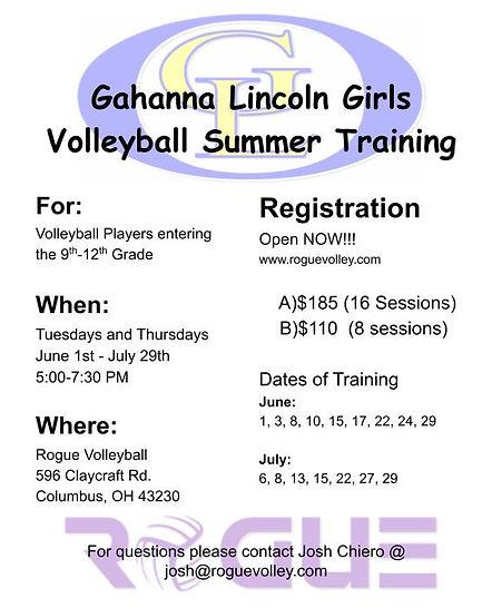 2021 GLHS Summer Flyer.jpg