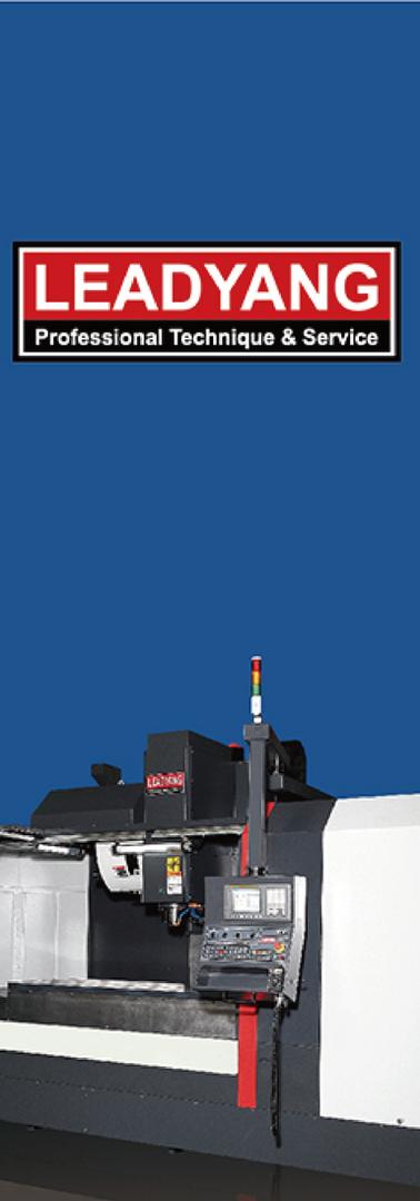 VMC-218