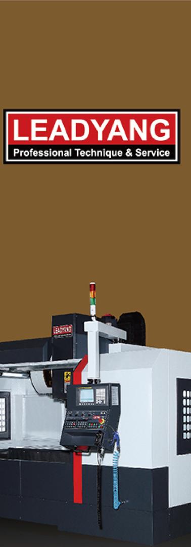 VMC-147