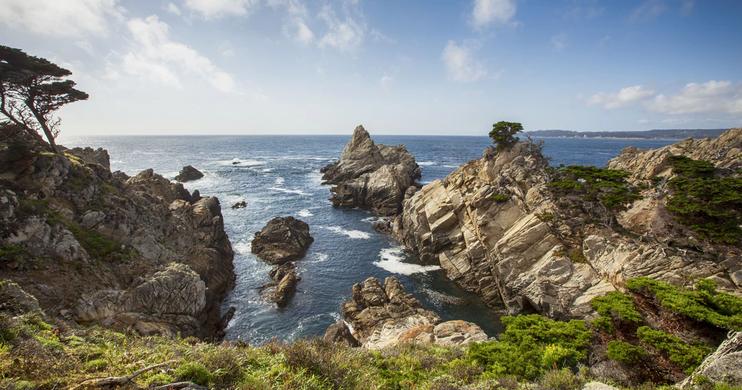 Point Lobos Carmel.png