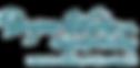 justName%252Bwings4_edited_edited.png