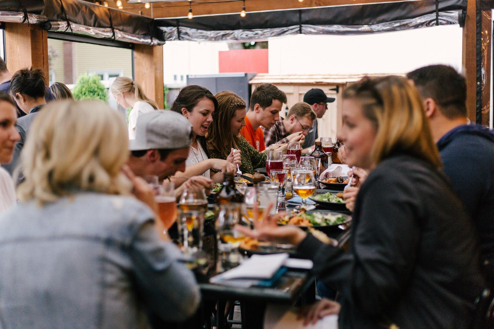 Silicon Valley Restaurants.jpg