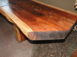 A1 Stump Reclaimed Furniture - 117