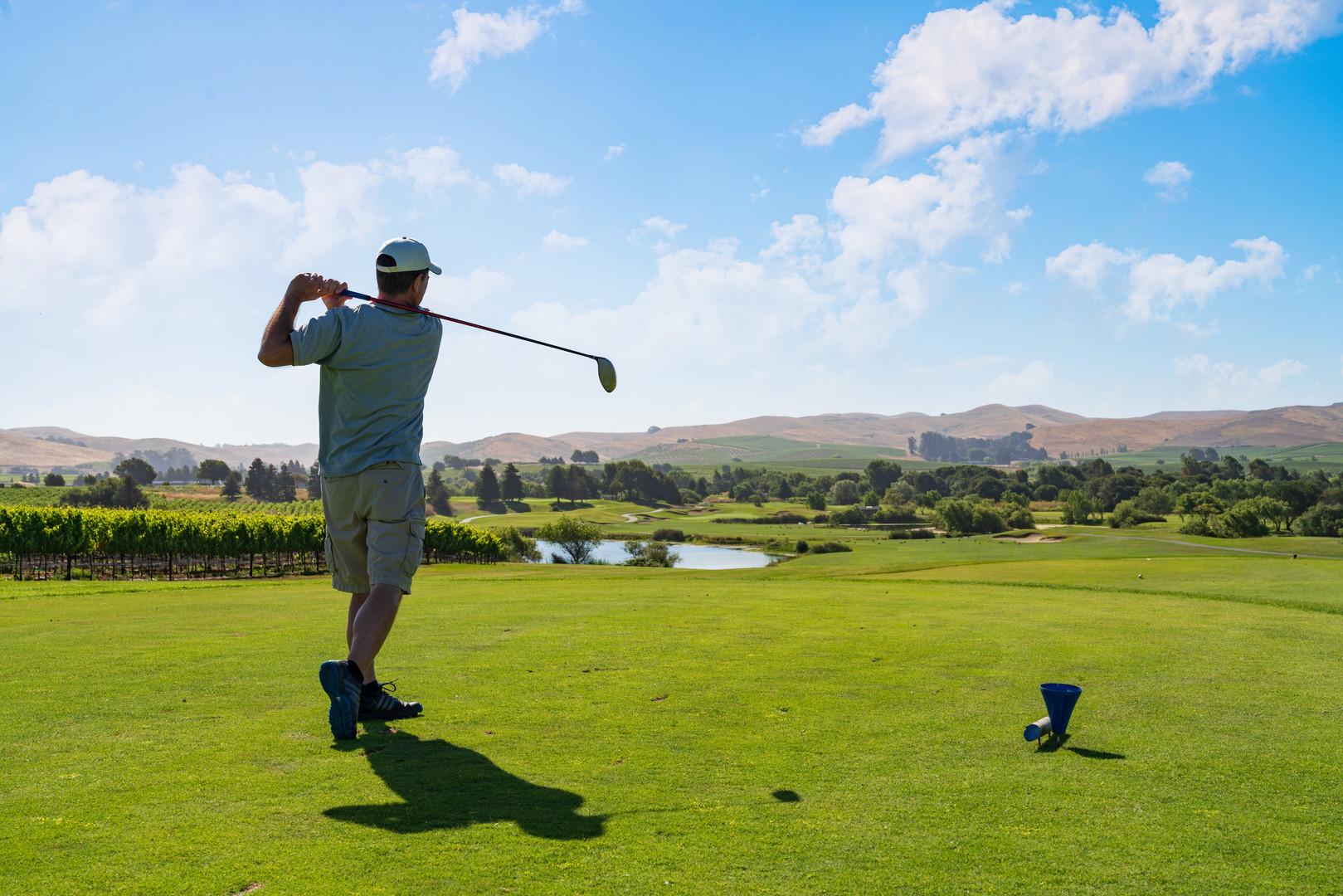 NAPA golfing.jpg