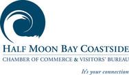 HMB chmaber of commerce logo.jpg